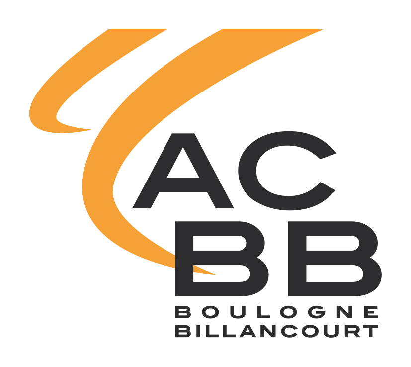 ACBB Volley-Ball Boulogne Billancourt